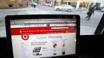 Target.com crashes; FTC to block Staples/Office Depot: NYP; Lululemon downgraded