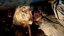 TOP 5 Moments From The Walking Dead Season 4 Episode4