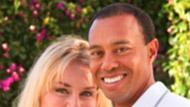WOWtv - Tiger Woods Publicly Reveals Relationship with Lindsey Vonn