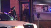 Bar fight leads to murder in Frankford