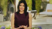 Kylie Jenner Struggles with Opening Up to Family: 'I Go Through These Times Where I Hate My Life'