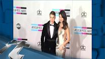 Miley Cyrus News Pop: Selena Gomez Is DONE With Justin Bieber After Miley Cyrus Flirt Fest!