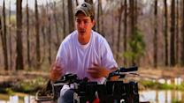 MTV Cancels 'BUCKWILD' After W.Va. Star's Death