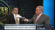 Power House: Westchester County real estate