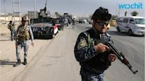 Bodies of Six Displaced Sunni Men Found Dumped in Baghdad