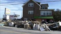 NJ shore residents outraged over House inaction