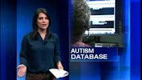 Auburn launches program to help people with Autism
