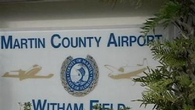 Coyotes At Witham Field Being Trapped, Killed