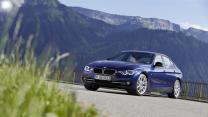 車壇直擊-New BMW 3 Series 上市發表
