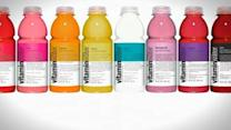 Group to sue Coca Cola over Vitamin Water