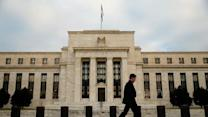 Fed rate hike not likely in June