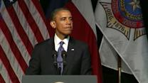 Obama: America needs towns like West
