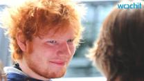 This Tumblr Turns Your Favorite Celebs Into Total Gingers