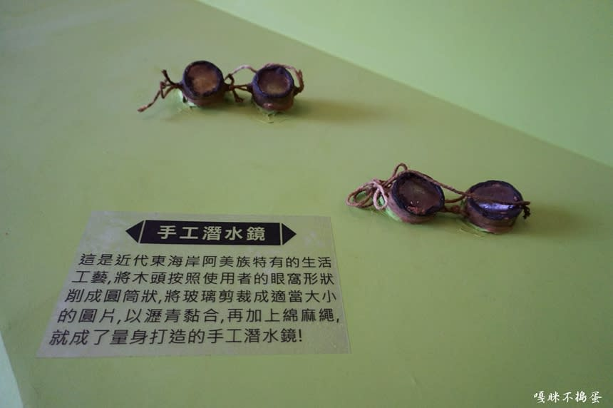 DSC01523.jpg