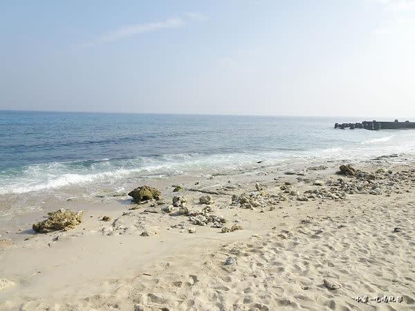 中澳沙灘 (1)0.jpg