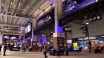 M&T Bank Stadium to host job fair for veterans