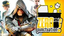 Zero Punctuation: Assassin's Creed Syndicate