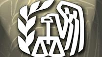 Conservative groups still being targeted by IRS?