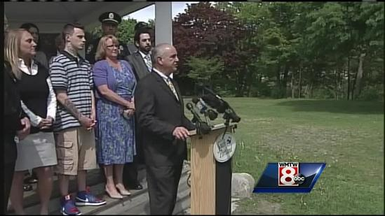 South Portland residents seek to snuff out marijuana support