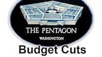 How serious are Pentagon's looming budget cuts?