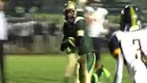 Garces Football Trying To Avenge Last Year's Valley Title-Game Loss