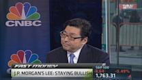 Investors need to watch the 10-year: Pro