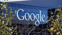 Is Facebook a threat to Google?
