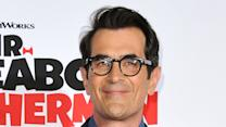 Ty Burrell's Love for 'Modern Family'