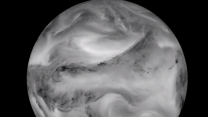 Earth Timelapse Provides a Spectacular Planet Close-Up