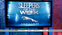 FFL - Sleepers of the Week