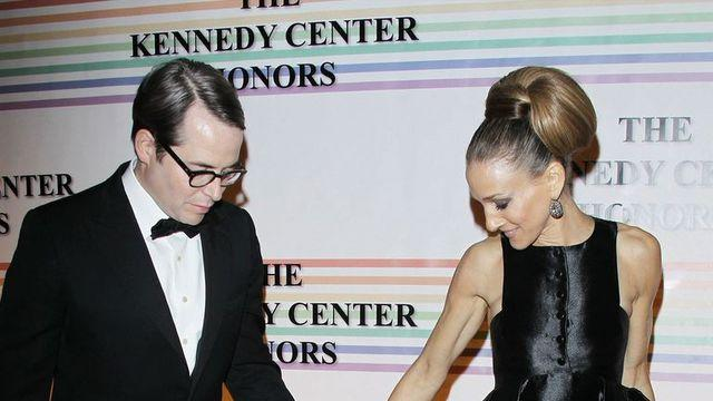 Hollywood's Long-lasting Relationships