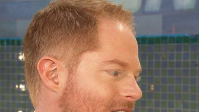 Jesse Tyler Ferguson: There Will Be A Death On The Modern Family Season Finale