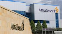 Pressure Builds on Astrazeneca to Rethink Pfizer Deal
