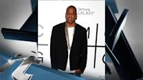 Music Album News Pop: 'Magna Carta Holy Grail' Reviews: What The Critics Are Saying About Jay-Z's New Album