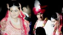 The Rs. 500 cr Indian wedding