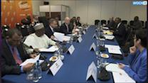 Africa And West Pledge More Support In War Against Boko Haram