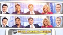 'Seeing Double': Do You Resemble a 'GMA' Anchor?