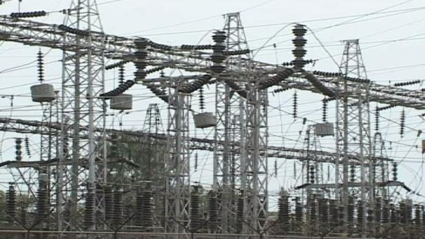 50 power stations facing acute coal shortage: CEA