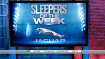 FFL - Jaguar Sleepers Of The Week