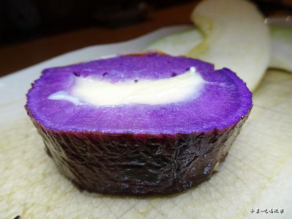 紫芋布丁地瓜 (4)57.jpg