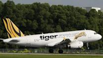 Asia Day Ahead: Health checks for budget airline, miner