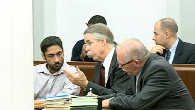 Store Clerk Acquitted in Shooting Trial