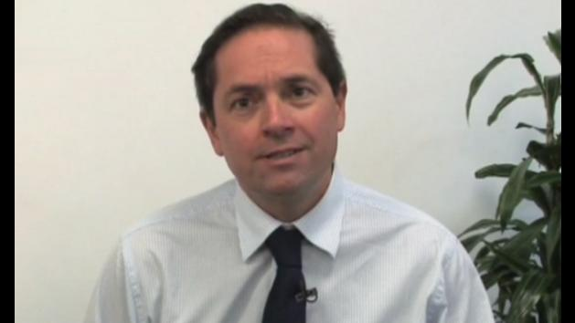npower's boss in YouTube message after price hikes