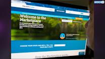 Obama Administration Revamps Federal Healthcare Website: WSJ