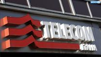 Telecom Italia To Go Ahead With Bid For Vivendi's GVT