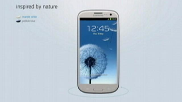 TechBytes: Samsung, Draw Something