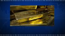 Forget the Death Cross, Gold Is a Buy: Michael Pento