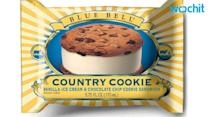 Blue Bell Recalls All Its Ice Cream