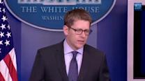 U.S. says new Indian Ocean search area may be opened for Malaysian jet