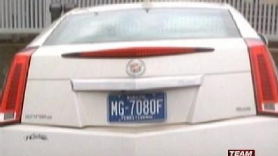 Viewer Contacts Team 4 About Cadillac Sporting Municipal Plate